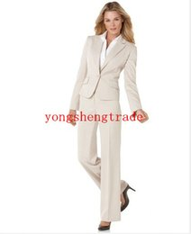 Discount Women Tailored Suit | 2017 Women S Tailored Suit on Sale