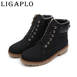 Discount Mens Brown Winter Boots | 2017 Mens Brown Winter Boots on ...