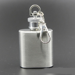 mini wine bottle key chain online mini wine bottle key chain for sale. Black Bedroom Furniture Sets. Home Design Ideas