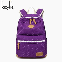Discount Stylish Backpacks For Girls | 2017 Stylish Backpacks For ...