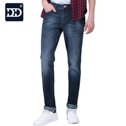 Discount Best Men Jeans Brands | 2017 Best Jeans Brands For Men on ...