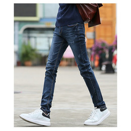 Skinny Leg Pants For Men Online | Skinny Leg Pants For Men for Sale