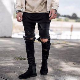 Discount Skinny Jeans Baggy Knees | 2017 Skinny Jeans Baggy Knees ...