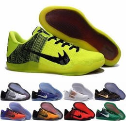 Boys Low Top Basketball Shoes Online | Boys Low Top Basketball ...