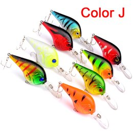 discount saltwater top water fishing lures | 2017 saltwater top, Soft Baits