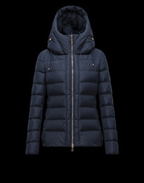 Discount Best Down Coats | 2017 Best Down Winter Coats on Sale at ...