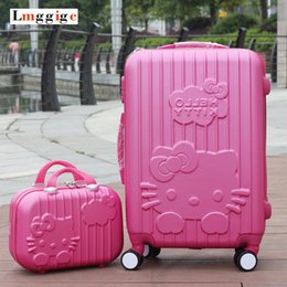 Luggage   Luggage And Suitcases - Part 77