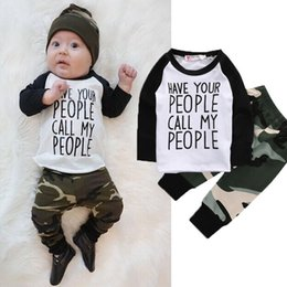Discount Baby Suits Next | 2017 Baby Suits Next on Sale at DHgate.com