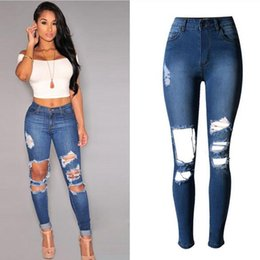 Fitted Jeans For Women Online | Fitted Jeans For Women for Sale