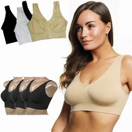 Size 46d Bras Online | Size 46d Bras for Sale
