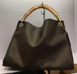 Brand Sell Hobo Bags Online   Brand Sell Hobo Bags for Sale