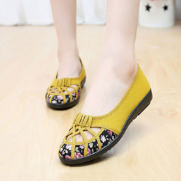 Channel Ladies Shoes Online | Channel Ladies Shoes for Sale