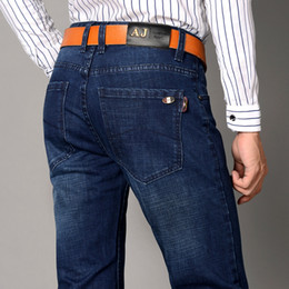 Discount Low Price Jeans Men | 2017 Low Price Jeans Men on Sale at ...