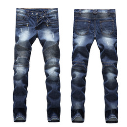 Discount Designer Jeans For Big Men | 2017 Designer Jeans For Big ...
