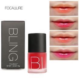 Plumping Lipstick Online   Lip Plumping Lipstick for Sale