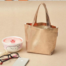 Small Reusable Shopping Bags Suppliers   Best Small Reusable ...