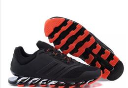 Soft Tennis Shoes Online | Soft Tennis Shoes for Sale