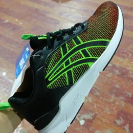 Asics Sneakers 2017