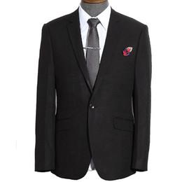 Men S Slim Stylish Suits Online   Men S Slim Stylish Suits for Sale
