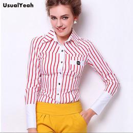 White Sleeveless Collared Shirt Womens Online | White Sleeveless ...