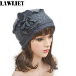 Discount Womens Winter Dress Hats | 2017 Womens Winter Dress Hats ...