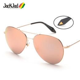 sunglasses aviator style  Discount Sunglasses Aviator Style