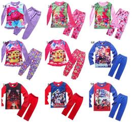 Star Wars Pajamas Online | Star Wars Christmas Pajamas for Sale