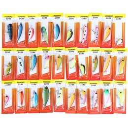 crankbait kits online | crankbait lure kits for sale, Fishing Bait