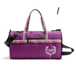 Branded Beach Bags Online | Branded Beach Bags for Sale
