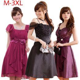 Women S Plus Size Fall Clothing Online | Women S Plus Size Fall ...