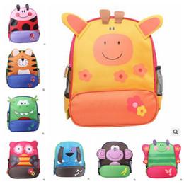 Discount Cute Toddler Girl Backpacks | 2017 Cute Toddler Girl ...