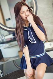 Navy dress blue uniform for sale
