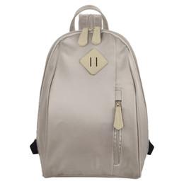 Latest Designer Bags Online | Latest Designer Bags for Sale