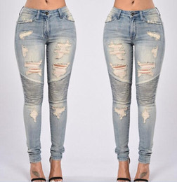 High Waisted Jeans Free Shipping Online | High Waisted Jeans Free ...