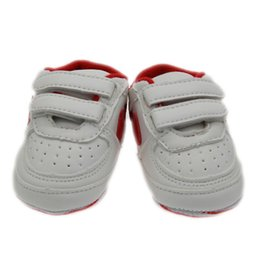 Discount Baby Shoes Zippers | 2017 Baby Shoes Zippers on Sale at ...