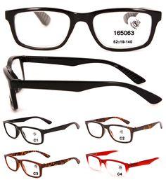 cheap designer glasses online  cheap designer glasses online