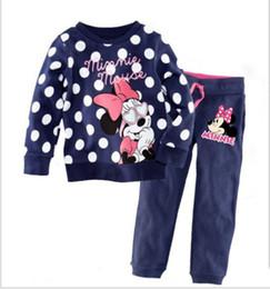 Transformer Pajamas Online | Boys Transformer Pajamas for Sale