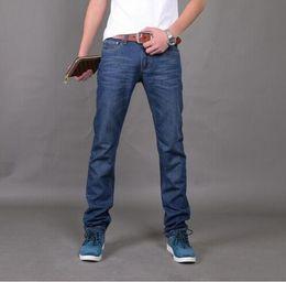 Discount Cheap Denim Jeans Men | 2017 Denim Jeans For Men Cheap on ...