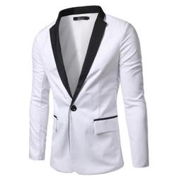 Discount Top Quality Man Dress Suit   2017 Top Quality Man Dress