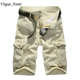 Discount Travel Cargo Pants | 2017 Travel Cargo Pants on Sale at ...