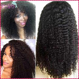 Pleasant Discount Hairstyles Kanekalon Hair 2017 Hairstyles Kanekalon Short Hairstyles For Black Women Fulllsitofus