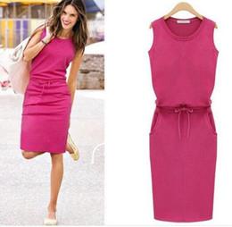 Cheapest Summer Dresses Online | Cheapest Summer Dresses Online ...