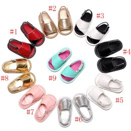 Discount Baby Shoes Size 17 | 2017 Baby Shoes Size 17 on Sale at ...