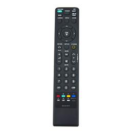 Тв онлайн на телевизор lg