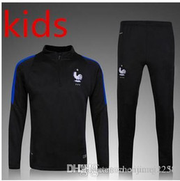 Discount Quality Kids Suits | 2017 Quality Kids Suits on Sale at