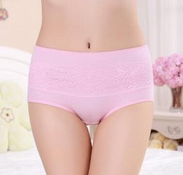 High Waisted Lace Underwear Online | High Waisted Lace Underwear ...