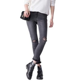 Ripped Up Jeans For Women Online | Ripped Up Jeans For Women for Sale