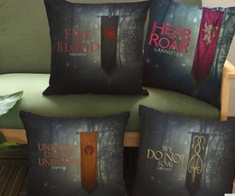 luxury sofa cushion covers online luxury sofa cushion covers for sale. Black Bedroom Furniture Sets. Home Design Ideas