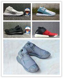 Clean Shots Of The adidas Originals Tubular X Solid Grey