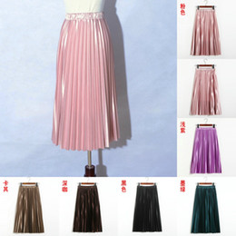 Flare Bottom Skirt Online | Flare Bottom Skirt for Sale